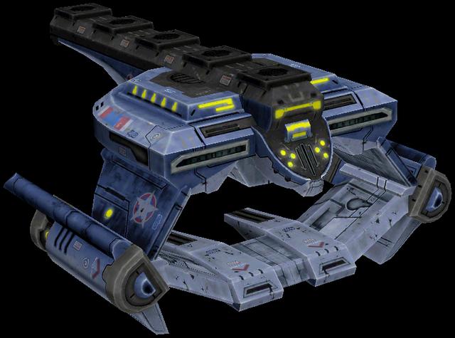 File:Blacktail Destroyer.png