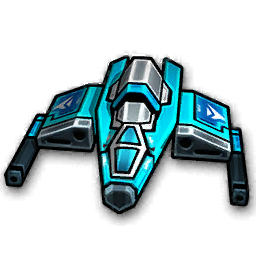 File:Fighter 3D icon.png
