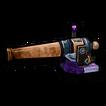 Cannon streak A icon