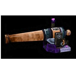 File:Cannon streak A icon.png