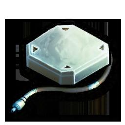 File:Armor module 13 B.png