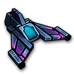 File:Fighter 2A icon.png