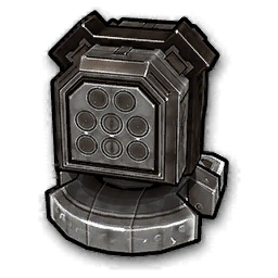 File:Missile basic C icon.png