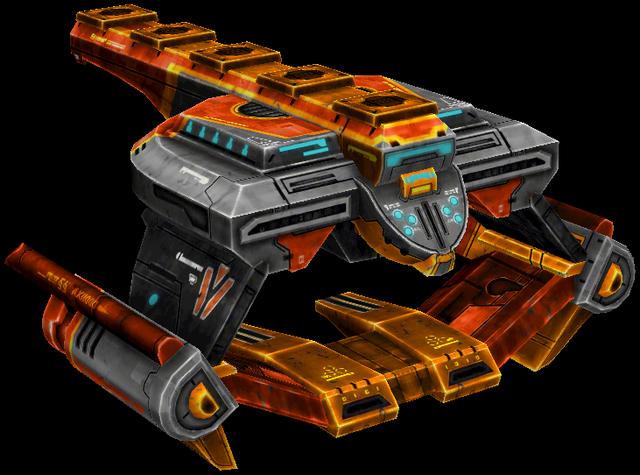File:Gunship Orange.png