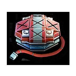 File:Armor module 6 B.png