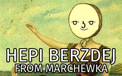Plik:Marchewkeł składa życzenia hehehehe.png