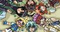 Slider Bakugan Fan Fiction Wiki (1).jpg