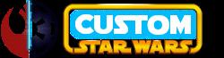 Plik:SWCW-wordmark.png