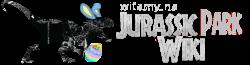 Plik:JurassicParkWiki - Wielkanoc.png