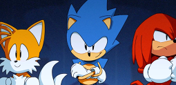 Plik:Sonic Wiki - Spotlight na sierpień 2017.png