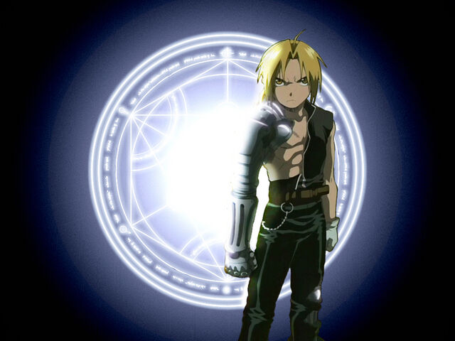 Plik:Fullmetal-Alchemist-anime-2823004-800-600-1-.jpg