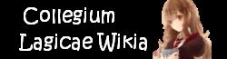 Plik:Collegium Lagicae Wikia-Logo Oasis 1 (by Szynka013).png