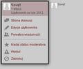 Miniatura wersji z 16:59, sie 7, 2012