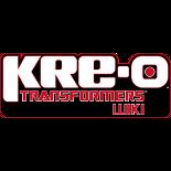 Plik:Kreo-Wiki.png