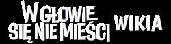 Plik:WGSNMW logo.png