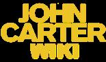 JCWiki-mono.png