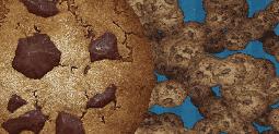 Plik:CookieWikiSpotlight.png