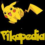 Plik:Pikapedia-Wiki.png