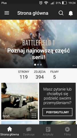 Plik:Aplikacja (02).png