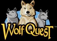 WolfQuestlogo