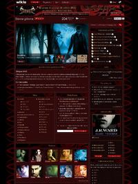 Blackdagger-screen.png