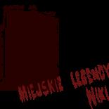 Plik:MLW-Wiki.png