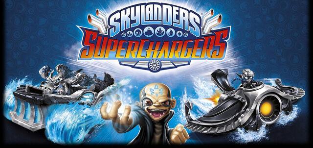 Plik:Skylanders Wiki (BG by Szynka013).jpg