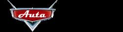 Plik:Auta-wordmark.png