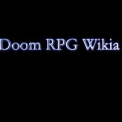 Plik:Doom-RPG-Wikia-2-mono.jpg