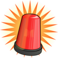 Alarm - blog.png
