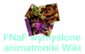 FNaFWA-Wiki.png