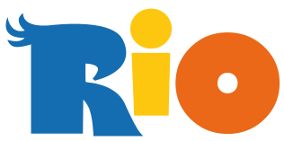 Plik:316px-Rio (película) svg.png