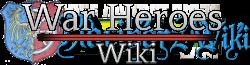Plik:War Heroes Wiki -1.png