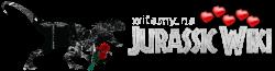 Plik:Jurrassic Wiki - Walentynki.png