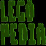 Plik:Lego-Wiki.png