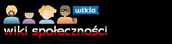 Plik:Wiki społeczności logo3.png