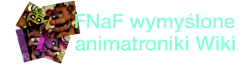 Plik:FNaFWA-wordmark.png