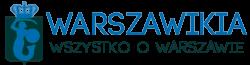 Wwwikia-logowikia4.png