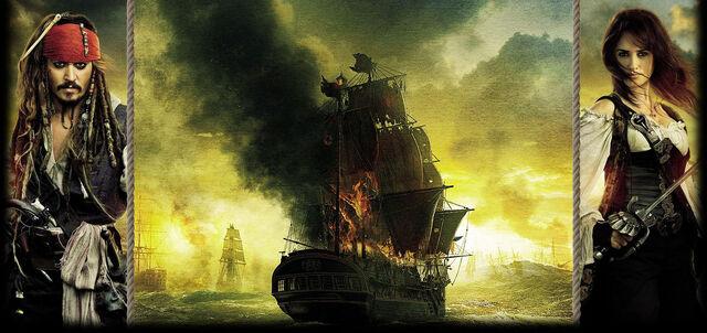 Plik:Piraci z Karaibów Wiki (BG by Szynka013).jpg