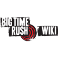 BTR-Wiki2.png