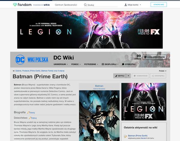 DC Wiki - nowy nagłówek.png