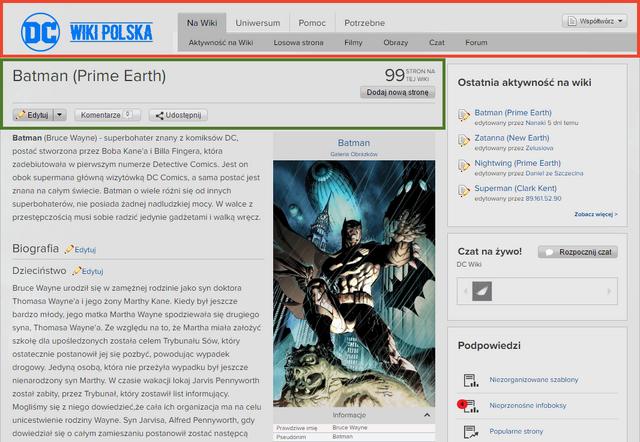 Plik:DC Wiki - teraz.png