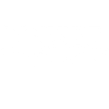 Plik:Ninjago-wiki-white-fanon (1).png