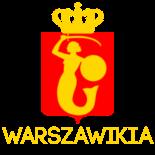 Wwwikia-logomono.png