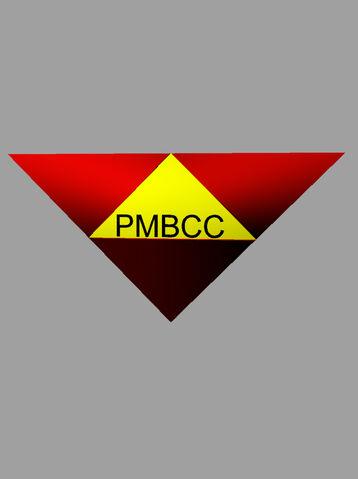 File:PMBCC.jpg