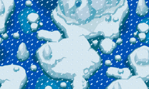 IceFloeBeach