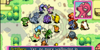 Octillery(Team Constrictor)