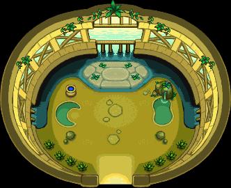 File:Team Base 3 interior.png