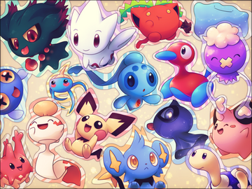 Cute-Pokemons-pokemon-26563163-870-652