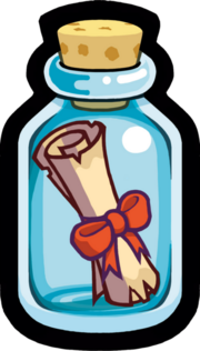 341px-MDS Message in a Bottle
